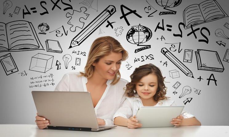Proteggi la tua famiglia sul web