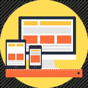 Creazione Siti Web: moderni, responsive, aziendali, personali, mobile-friendly | Gokidev.it