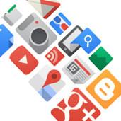 servizi google assistenza frosinone